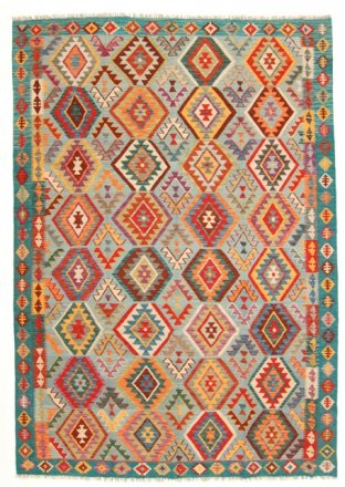 Uk 180 S Largest Selection Of Kilim Rugs Buy High Quality