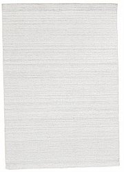 Wool rug - Grikos (white)