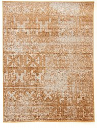 Wilton rug - Giana (gold)