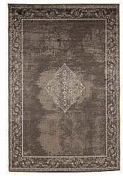 Wilton rug - Calinda (anthracite)