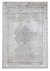 Wilton rug - Calinda (grey)