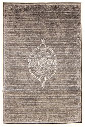 Wilton rug - Catarine (anthracite)