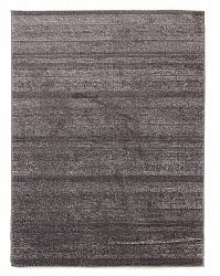 Wilton rug - Sancia (grey)