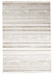 Wilton rug - Nicia (cream)