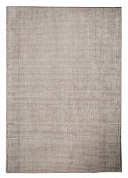 Wool rug - Glitz (light beige)