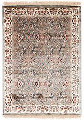 Wilton rug - Francesca (blue)