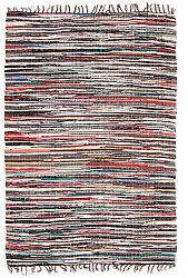 Rag rugs Large - Jolly 200 x 290 cm