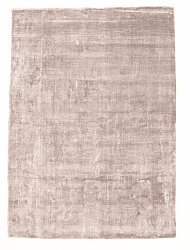 Viscose rug - Jodhpur (light grey/beige)