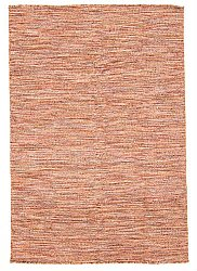 Rug 190 x 290 cm (wool) - Wellington (multi)