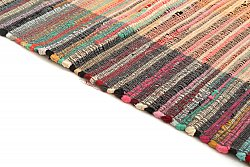 Rag rugs from Stjerna of Sweden - Dream