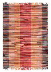 Rug 160 x 230 cm (cotton) - Dream