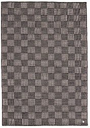 Wool rug - Mosel (grey)