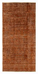 Persian rug Colored Vintage 324 x 152 cm
