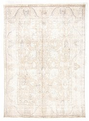 Persian rug Colored Vintage 286 x 198 cm