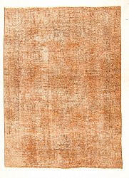 Persian rug Colored Vintage 305 x 221 cm