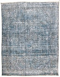 Persian rug Colored Vintage 320 x 243 cm