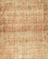 Persian rug Colored Vintage 360 x 283 cm