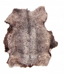 Sheepskin from Sweden # 227