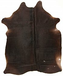 Cowhide - Classic Brown 04