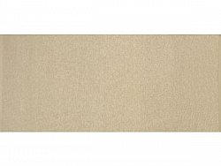 Plastic Mats - The Horredmatta Plain (beige)