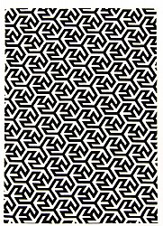 Wilton rug - Florence Chester (multi)