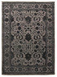 Wilton rug - Peking Majestic (grey)