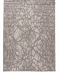 Wilton rug - Brussels Diamond (grey)