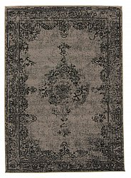 Wilton rug - Peking (grey)
