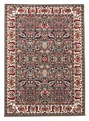 Wilton rug - Peking Imperial (grey)