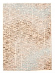 Wilton rug - Florence Howth (pink)