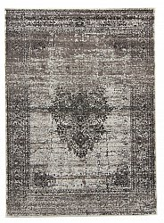 Wilton rug - Peking Royal (grey)