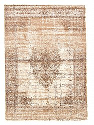 Wilton rug - Peking Royal (white)