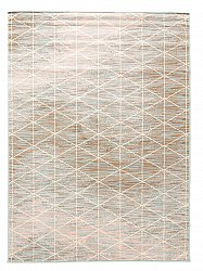 Wilton rug - Florence Howth (green)