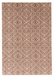 Wool rug - Zamba (heather)