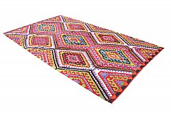 Kilim rug Turkish 330 x 198 cm