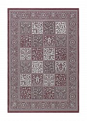Uk 180 S Largest Selection Of Best Multi Colored Rugs Uk I