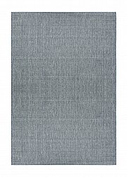 Wilton rug - Elite (anthracite)