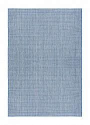 Wilton rug - Elite (blue)
