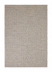 Wilton rug - Elite Nature Rand (beige)