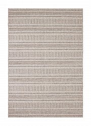 Wilton rug - Elite Nature Lines (beige)