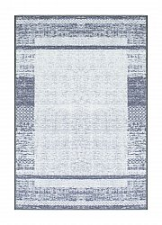 Wilton rug - Trendy (grey)