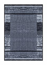 Wilton rug - Trendy (anthracite/grey)