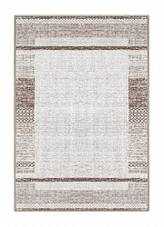 Wilton rug - Trendy (light beige)