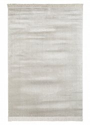 Wilton rug - Art Silk (light grey/beige)