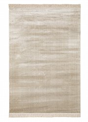 Wilton rug - Art Silk (beige)