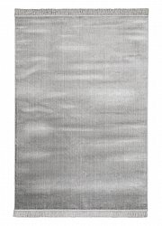 Wilton rug - Art Silk (grey)