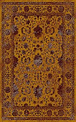Wilton rug - Peking Majestic (gold)