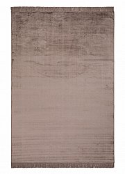 Wilton rug - Art Silk (taupe)