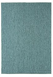 Wilton rug - Monsanto (green)