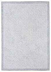 Wilton rug - Monsaraz (grey)